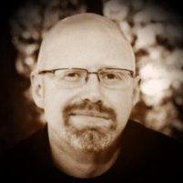 Christopher Phillips, Ph.D. - Health Psychologist