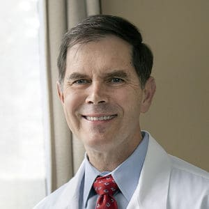 Robert Vogt, MD - Family Practice Physician