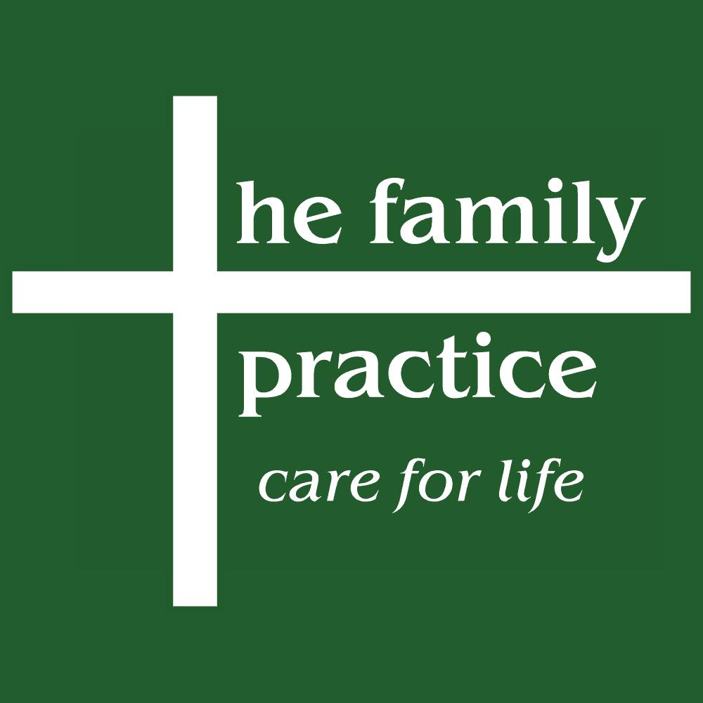 Patient Portal The Family Practice in Colorado Springs