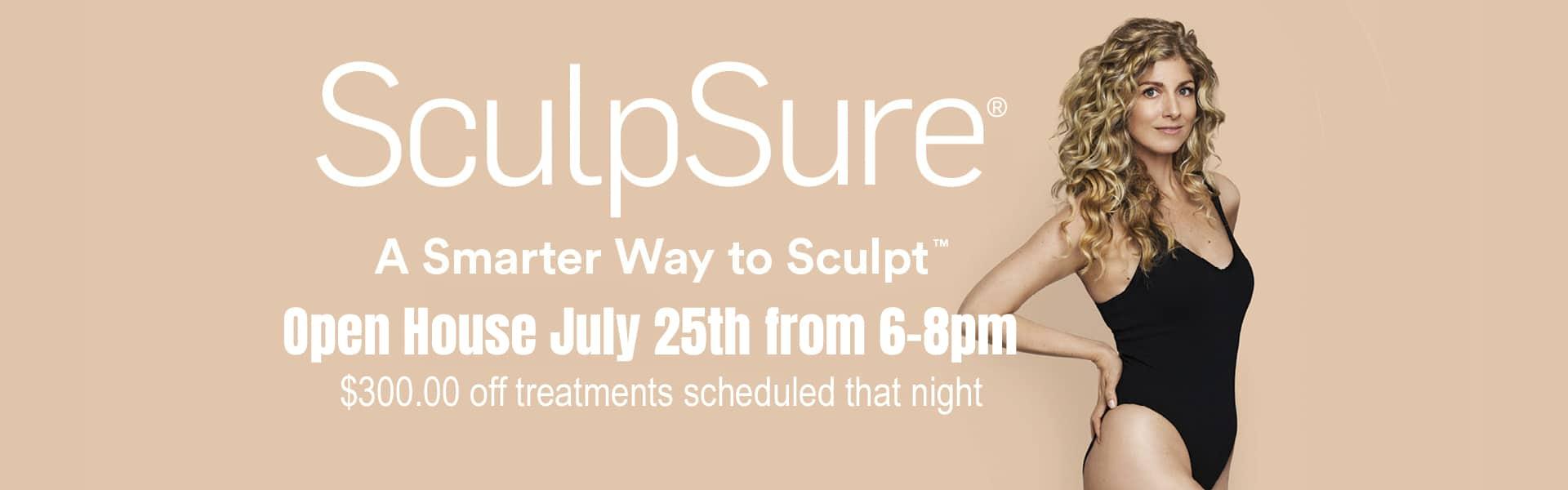 SculpSure-Colorado-Springs-v3-OpenHouse