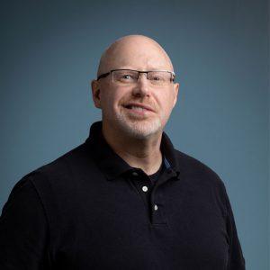 Christopher-Phillips-Health-Psychologist