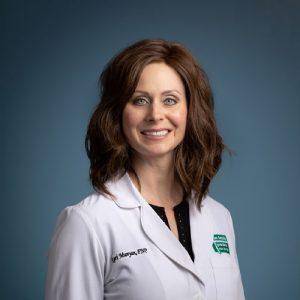 Keri-Board-Certified-Family-Nurse-Practitioner