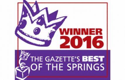 Best-Of-The-Springs-2