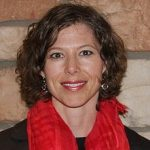 Darragh Gott, BC-FNP, CDE - Board Certified Family Nurse Practitioner