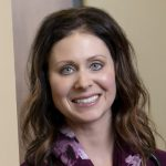 Keri Munyan, BC-FNP - Board Certified Family Nurse Practitioner