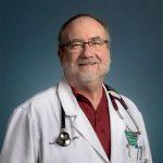Paul-Safford-Physician-Assistant