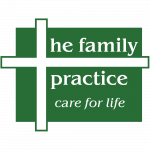 The Family Practice Logo
