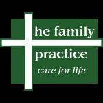The-Family-Practice-Logo-1000x1000-v2